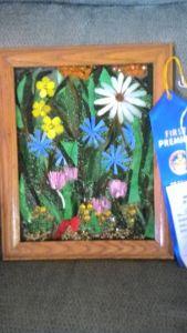 julywildflowers